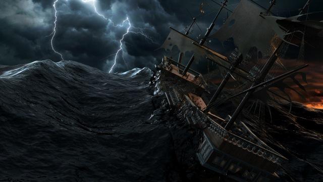 capt-ship_storm_WIP_02